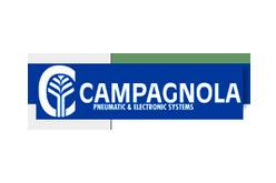 campagnola