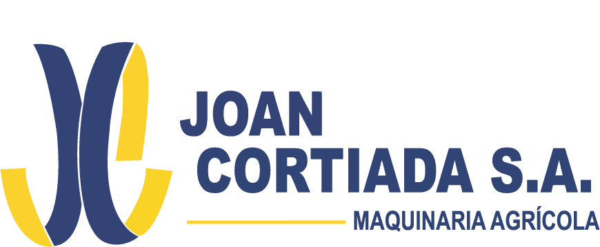 Joan Cortiada