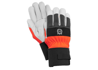 Guantes, Classic