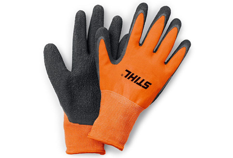 Guantes FUNCTION, DuroGrip