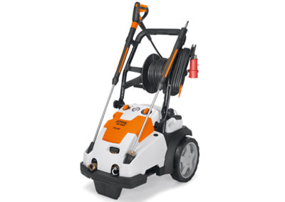 Hidrolimpiadora RE-462 PLUS: 2.029 €