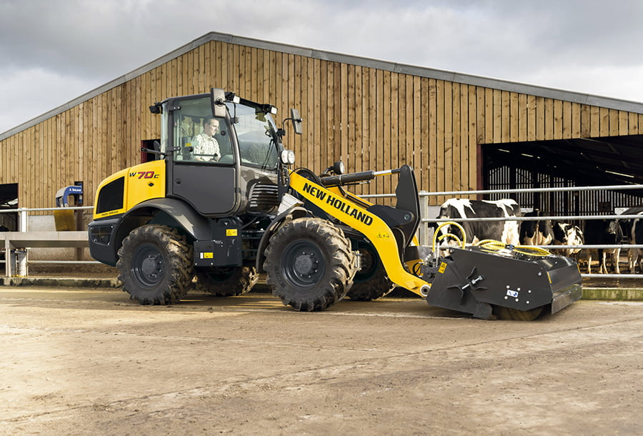 compact-wheel-loaders-gallery-07