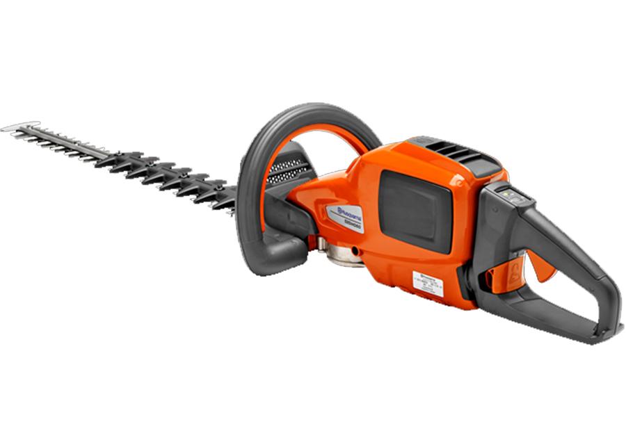 cortasetos-520iHD60