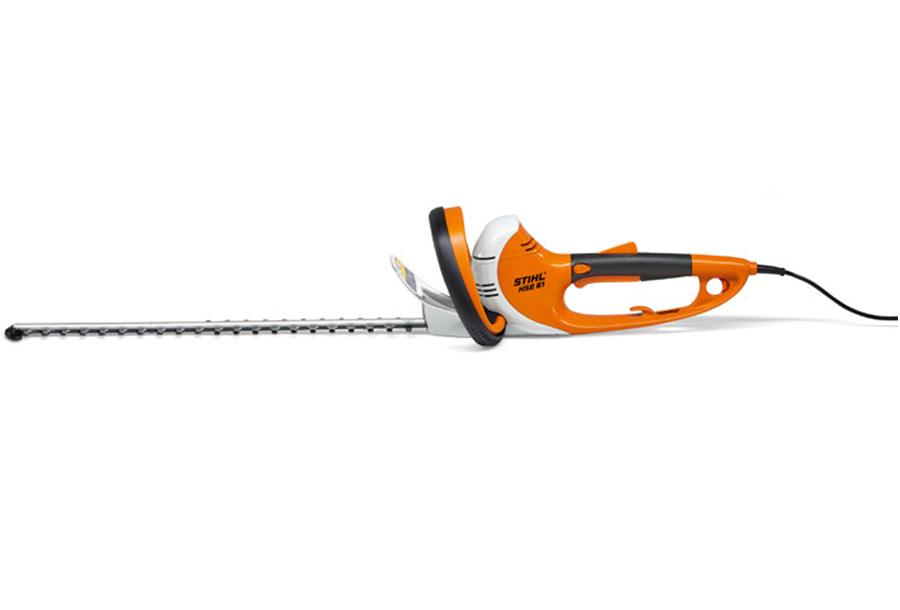 cortasetos-HSE-61-1
