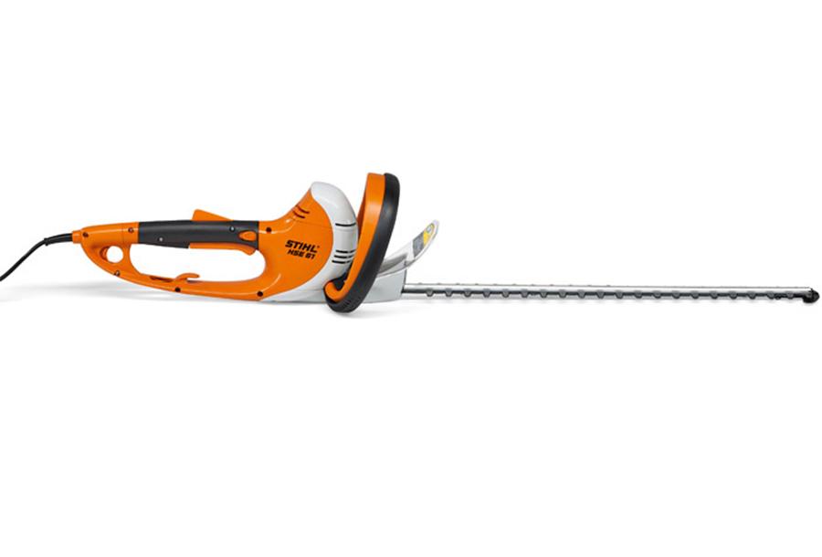 cortasetos-HSE-61-2