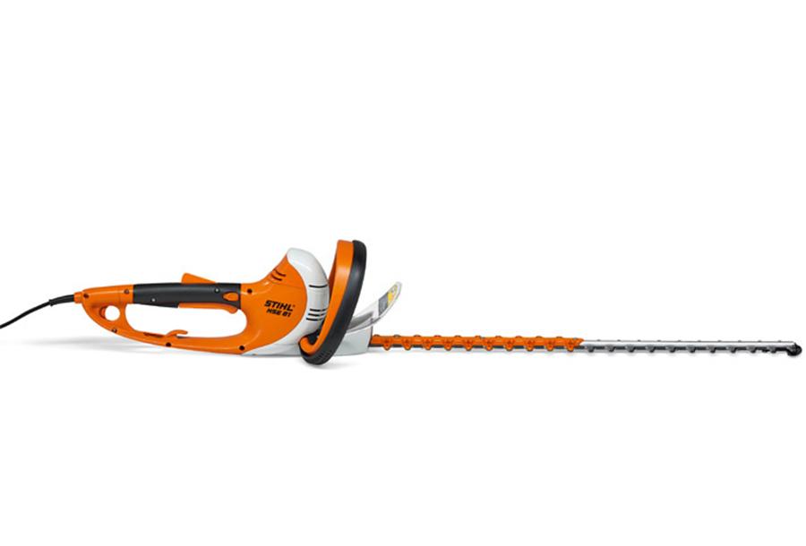 cortasetos-HSE-81