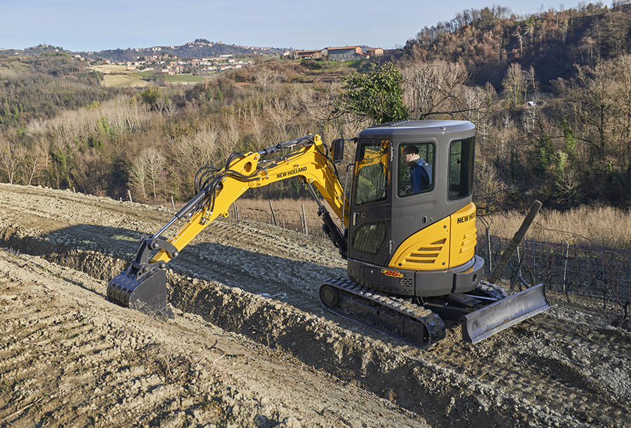 mini-crwaler-excavators-gallery-02
