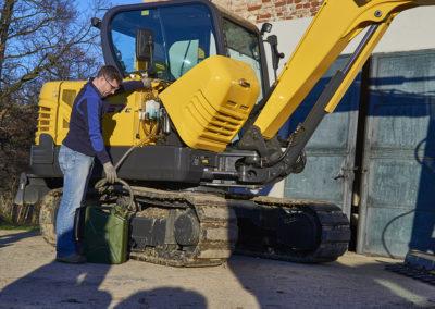 mini-crwaler-excavators-gallery-04