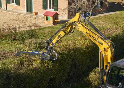 mini-crwaler-excavators-gallery-05