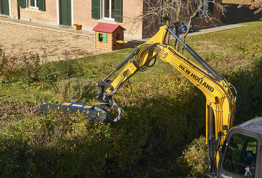 mini-crwaler-excavators-gallery-05