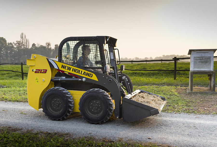skid-steer-loader-gallery-02