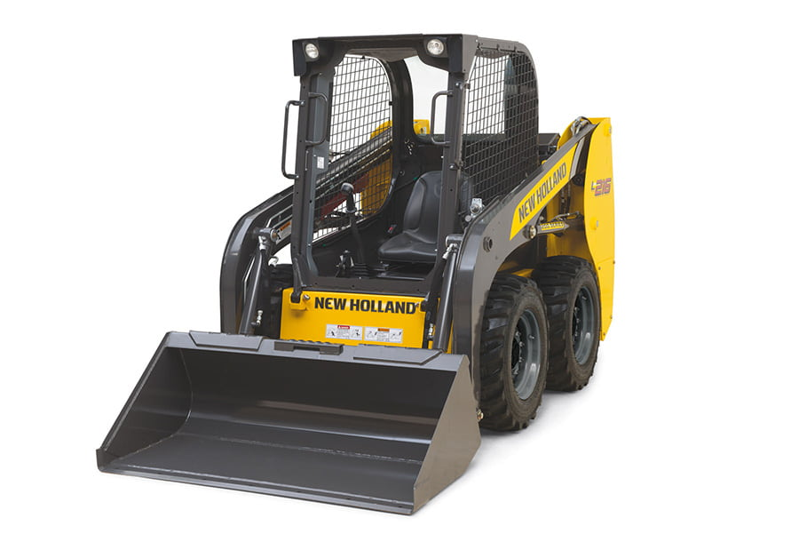 skid-steer-loader-gallery-06