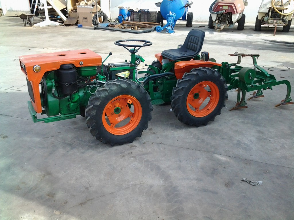 1_Tractores_Goldoni_1445352624