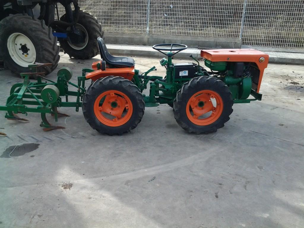 2_Tractores_Goldoni_1445352624