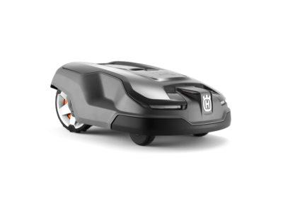 Robot cortacésped AUTOMOWER® 315X: 2.398,99€