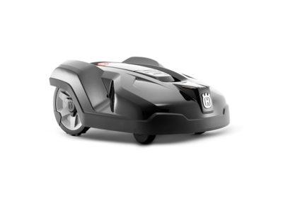 Robot cortacésped AUTOMOWER® 440: 3.299€