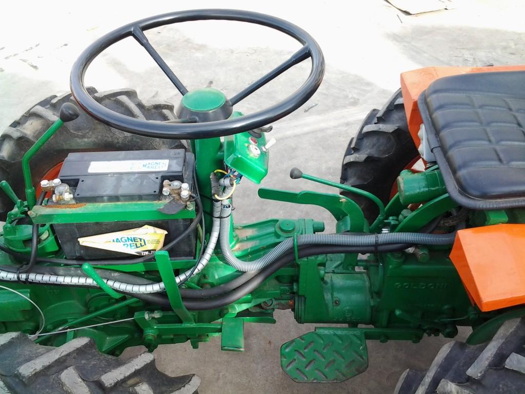 4_Tractores_Goldoni_1445352624