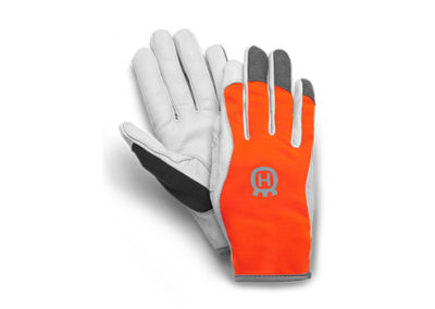 Guantes, Classic light