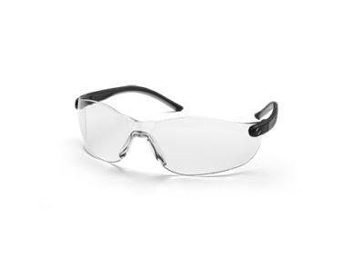 Gafas de protección Clear