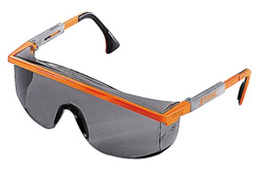 Gafas-astrospec