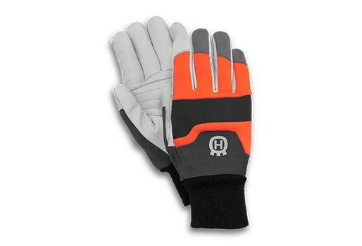 Guantes-functional