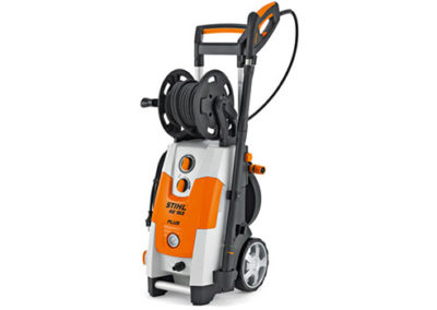 Hidrolimpiadora RE163PLUS: 799€