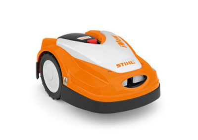 Robot cortacésped AUTOMOWER® RMI 422 P