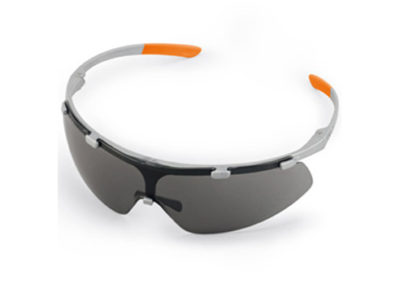Gafas Super Fit