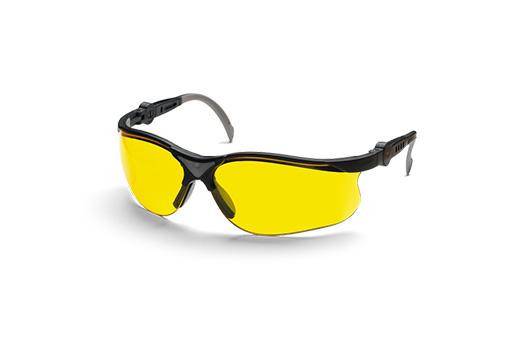 Yellow-x