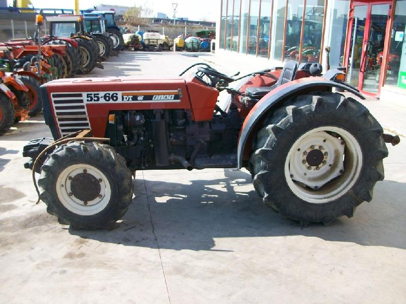 tractor-agricola-fiat-55